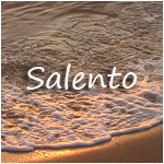 Salento