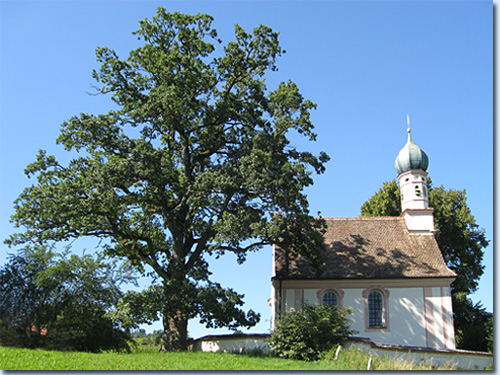 Ramsachkirche