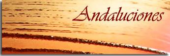 Gabriela - Andaluciones