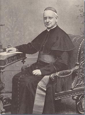 Andreas Steinhuber