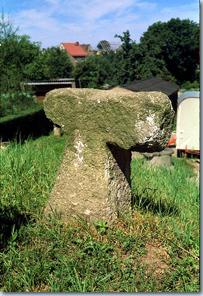 Antoniuskreuz (Schrebitz)