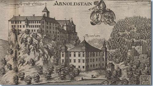 Arnoldstein