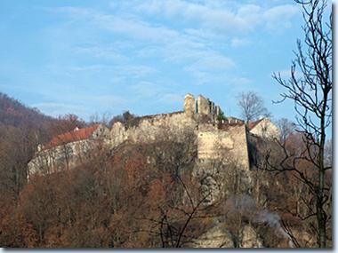 Burg Blauenstein