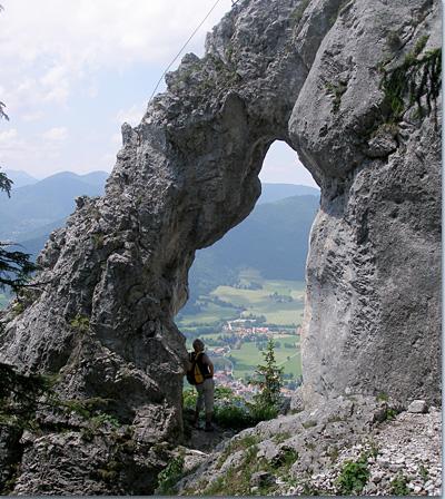 Breitenstein (Berg)