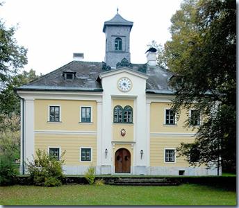 Schloss Dietrichstein
