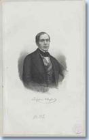 Karl Ferdinand Dräxler-Manfred