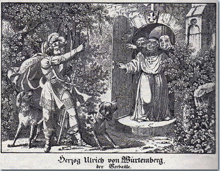 Güterstein