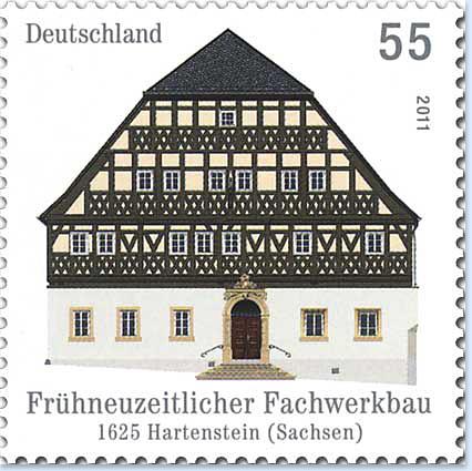 Hartenstein (Sachsen)