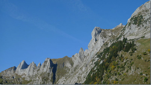 Hundstein (Alpstein)