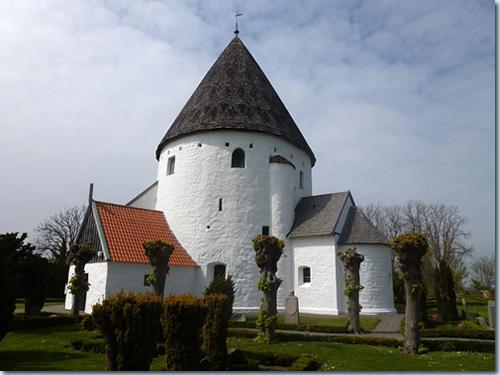 Ols Kirke