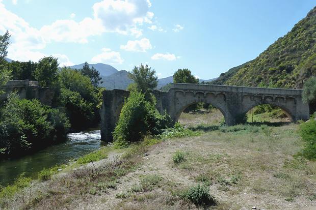 Ponte Novo