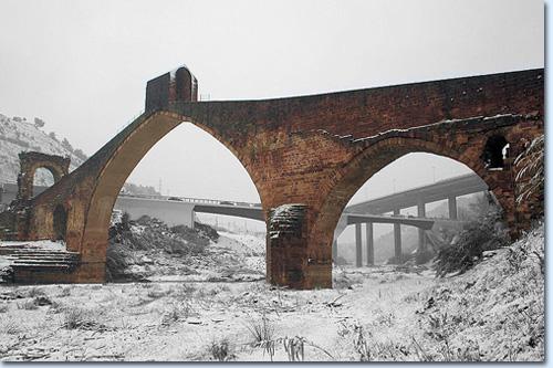 Pont del Diable (Martorell)