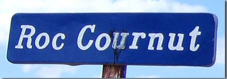 Roc Cornut