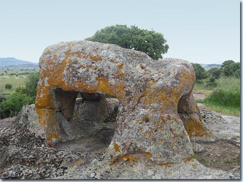 Sant'Andria Priu