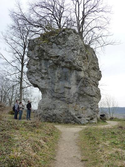 Steinhirt