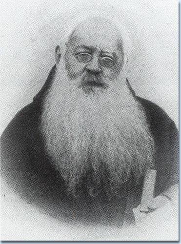 Stephan Steinberger