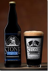 Porter Bier