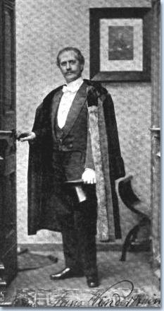 Hans Winderstein
